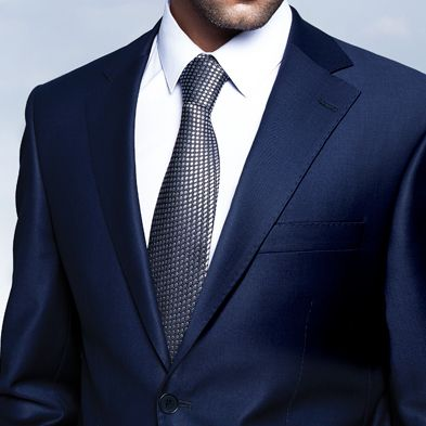 c0c102254623e83cdd8430d0059453a7--business-suits-dark-blue