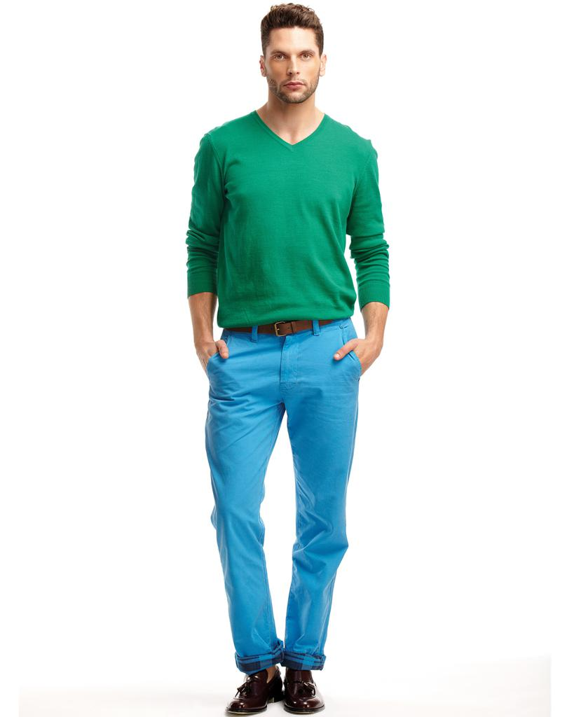 мужская одежда оптом