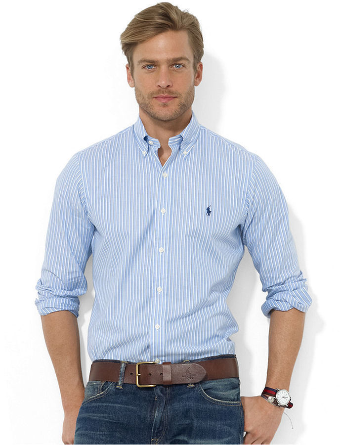 shirt-classic-fit-long-sleeve-striped-oxford-shirt-original-1820